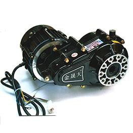 Manufacturers Exporters and Wholesale Suppliers of THE low power differential mot Shandong Jinan