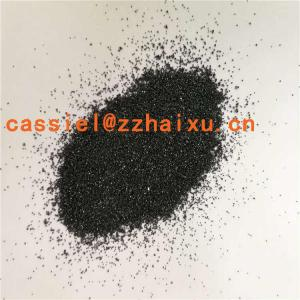 Manufacturers Exporters and Wholesale Suppliers of Steel casting chromite sand zhengzhou