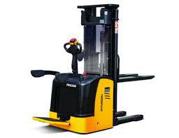Manufacturers Exporters and Wholesale Suppliers of Pallet stacker Dubai Dubai