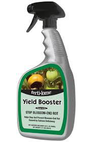Manufacturers Exporters and Wholesale Suppliers of Yeield Booster Nagpur Maharashtra