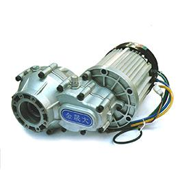 Manufacturers Exporters and Wholesale Suppliers of High power change gear motor Shandong Jinan