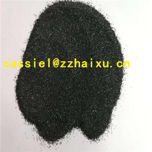 Manufacturers Exporters and Wholesale Suppliers of Casting Grade Chromite Sand For Foundry Price zhengzhou