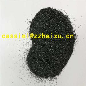 Manufacturers Exporters and Wholesale Suppliers of Top quality foundry chromite sand manufacter zhengzhou