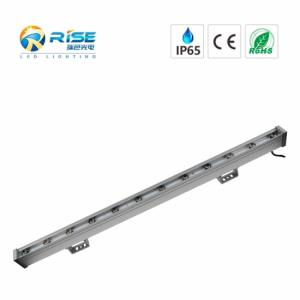 Manufacturers Exporters and Wholesale Suppliers of 24W Outdoor LED Restaurant Wall Washer Lighting Longgang Shenzhen
