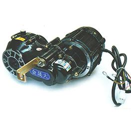 Manufacturers Exporters and Wholesale Suppliers of Small power change gear motor1 Shandong Jinan