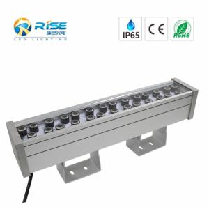 Manufacturers Exporters and Wholesale Suppliers of 81W 27x3W RGB Outdoor RGB LED Wall Washer Light Longgang Shenzhen