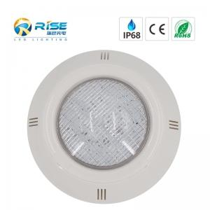 Manufacturers Exporters and Wholesale Suppliers of 15W LED Swimming Pool Light Longgang Shenzhen