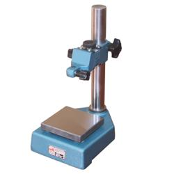 Dial Indicator Comparator Stand
