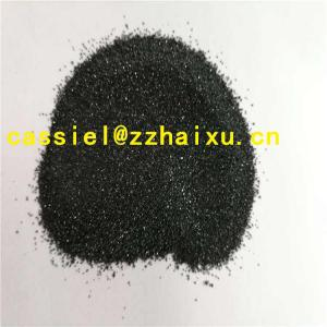 Manufacturers Exporters and Wholesale Suppliers of High quality casting chromite sand for foundry price zhengzhou