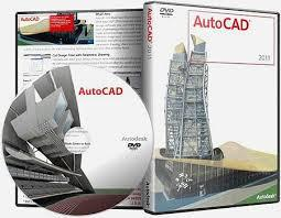 Manufacturers Exporters and Wholesale Suppliers of Autocad New Delhi Delhi