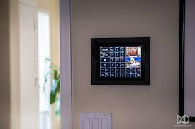 Manufacturers Exporters and Wholesale Suppliers of Home Automation Devices New Delhi Delhi