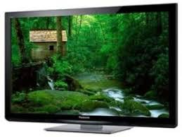 Manufacturers Exporters and Wholesale Suppliers of LCD New Delhi Delhi