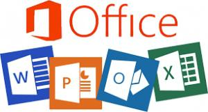 Manufacturers Exporters and Wholesale Suppliers of MS Office New Delhi Delhi