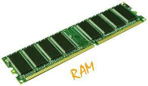 Manufacturers Exporters and Wholesale Suppliers of RAM New Delhi Delhi