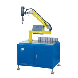 Flexible Arm Tapping Machine