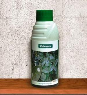 Well Ampelo Bio Insecticides