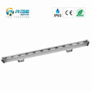 Manufacturers Exporters and Wholesale Suppliers of 1000mm 48W LED City Color Wall Wash Light DC24V Longgang Shenzhen