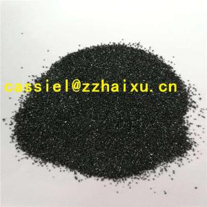 Manufacturers Exporters and Wholesale Suppliers of chromtie sand zhengzhou