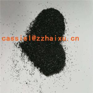 Manufacturers Exporters and Wholesale Suppliers of High quality chromite sand for foundry zhengzhou