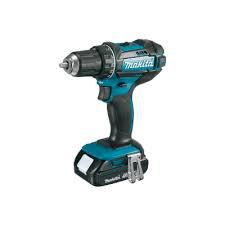 Manufacturers Exporters and Wholesale Suppliers of Power Tool Gurgaon Haryana