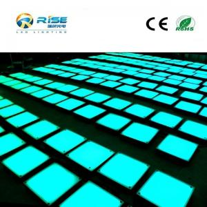 Manufacturers Exporters and Wholesale Suppliers of 400x400mm LED Brick Light Longgang Shenzhen