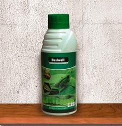 Besi Well Bio Insecticides