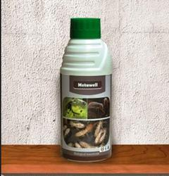 Meta Well Bio Insecticides