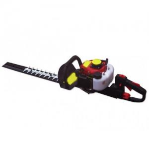 Power Hedge Trimmer
